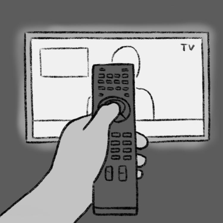 Audiovizual