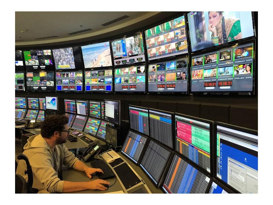 Conținut neconform la posturile TV retransmise și lipsa normelor legale, invocată de CA.  Opinii: Consiliul dispune de mai multe pârghii