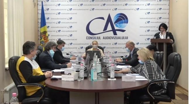 Acuzațiile fără replică, declarațiile speculative și propaganda rusească, invocate în două petiții ale CJI, respinse de CA