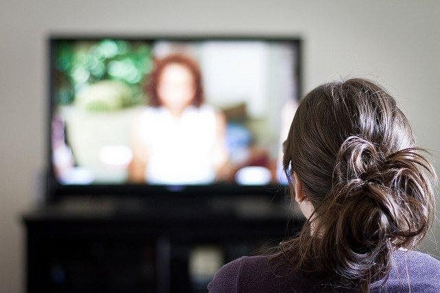 Scenele de violență fizică și psihică la postul TV8, raportate cu rea-intenție?