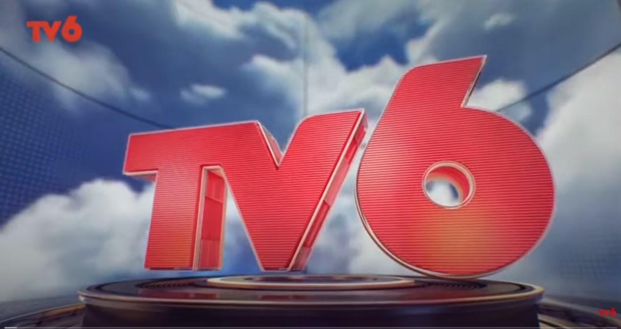 """Reportajul despre Fundația de caritate """"Miron Șor"""" la TV6 nu constituie o încălcare a normelor jurnalistice"""