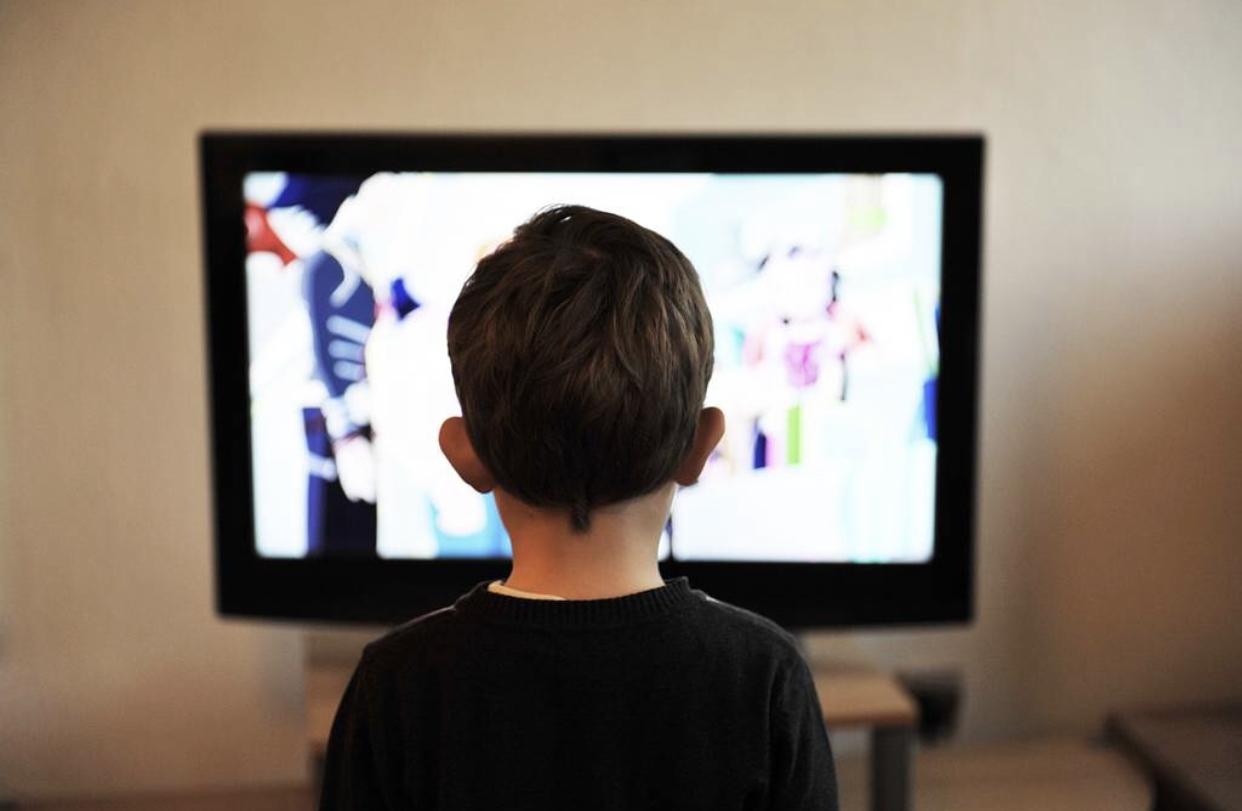 ITV, notificat de CJI pe marginea unei producții cinematografice cu impact negativ asupra copiilor